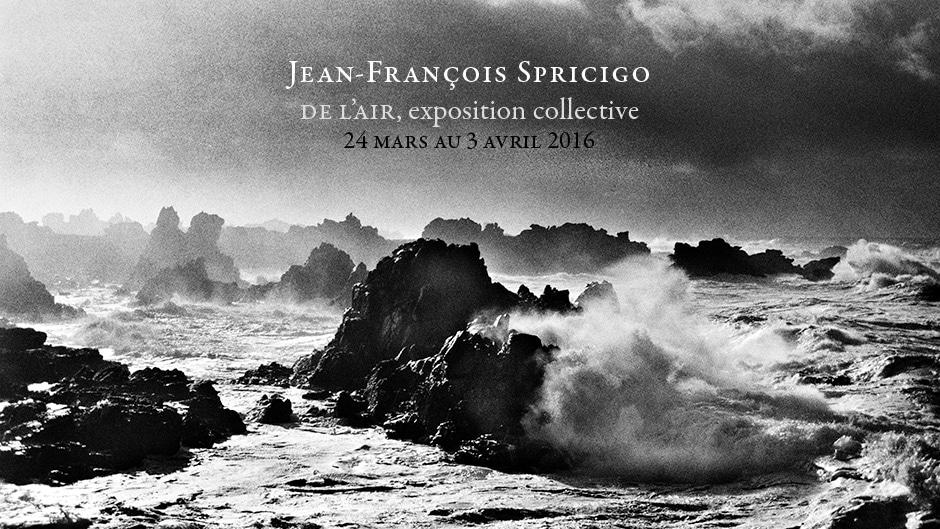 expo_prendre_de_lair_Spricigo